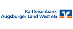 Raiffeissenbank Augsburger Land West